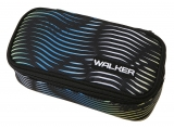 Walker by Schneiders Peračník Level Aqua