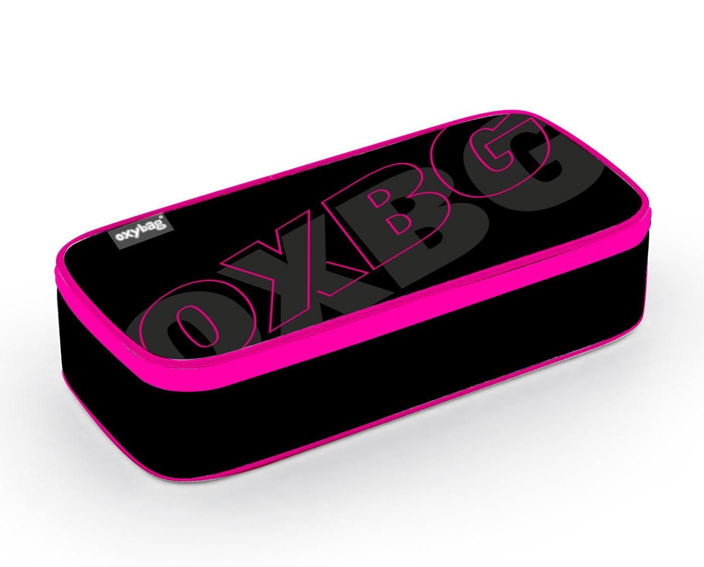 c006518e93 Karton P+P Etue COMFORT BLACK LINE pink