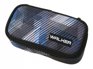 Walker by Schneiders Peračník Level Blue